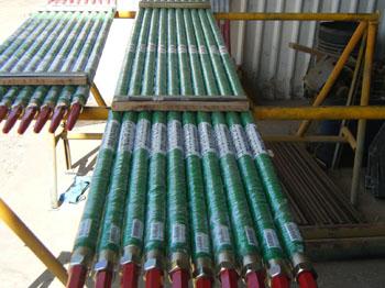 Impleobras construccion y mineria home - Barras de fibra de vidrio ...